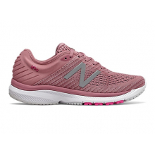 Women's 860 v10 by New Balance in Cordova TN