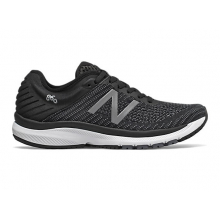 Women's 860 v10 by New Balance in Williston VT