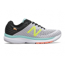 Women's 860 v10 by New Balance in Fairfield IA