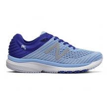 860 v10 Women's Stability Running Shoes by New Balance in Colorado Springs CO