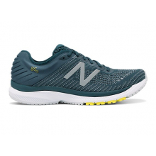 860 v10 Men's Stability Running Shoes by New Balance in Colorado Springs CO