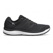 860 v10 Men's Stability Running Shoes by New Balance in Las Vegas NV