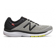 860 v10 by New Balance in Fort Collins CO