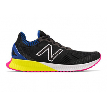 Men's FuelCell Echo by New Balance in Troy MI