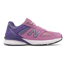 Made in US 990 v5 by New Balance