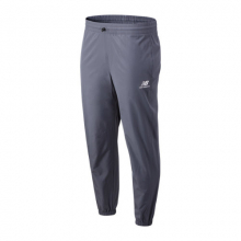 01502 Men's NB Athletics Wind Pant by New Balance in Boise ID