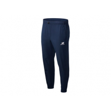 01502 Men's NB Athletics Wind Pant by New Balance in Decatur GA