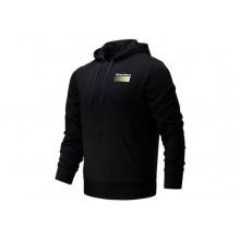 Sport Style Optiks Hoodie by New Balance