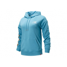01514 Women's Essentials Icon Pullover by New Balance