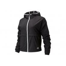 01237 Women's Impact Run Light Pack Jacket by New Balance in Dallas TX