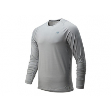 Q Speed Seasonless Long Sleeve by New Balance in Highland Park IL