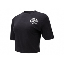Evolve Graphic Tee by New Balance