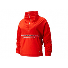 Determination Windbreaker by New Balance