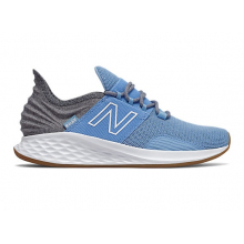Fresh Foam Roav Tee Shirt Women's Neutral Cushioned Shoes by New Balance in Wexford PA