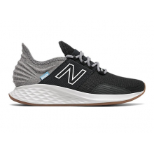 Fresh Foam Roav Tee Shirt Women's Neutral Cushioned Shoes by New Balance in Rogers AR