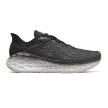 Fresh Foam More v2 Men's Neutral Cushioned Shoes by New Balance in Raleigh NC