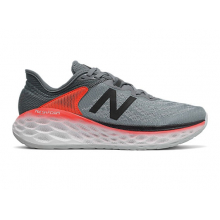 Fresh Foam More  v2 Men's Neutral Cushioned Shoes by New Balance in Granger IN