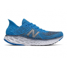 Fresh Foam 1080 v10 Men's Neutral Cushioning Running Shoes by New Balance in New Canaan CT