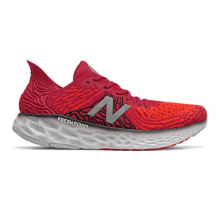Men's Fresh Foam 1080 v10 by New Balance in Victoria BC