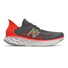 Fresh Foam 1080 v10 Men's Neutral Cushioning Running Shoes by New Balance in St Joseph MO