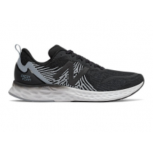 Fresh Foam Tempo Men's Neutral Cushioning Running Shoes by New Balance in Dayton OH