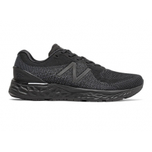 Fresh Foam 880 v10 Men's Neutral Cushioned Shoes by New Balance in Montréal QC