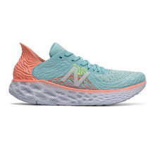Fresh Foam 1080 v10 Women's Neutral Cushioned Running Shoes by New Balance in Rogers AR