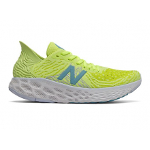 Women's Fresh Foam 1080 v10 by New Balance in Williston VT