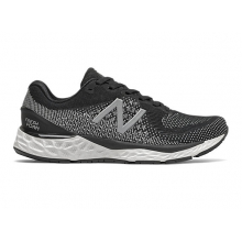 Fresh Foam 880 v10 by New Balance in Naples FL