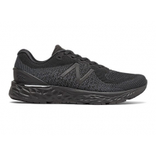 Fresh Foam 880 v10 Women's Neutral Cushioned Running Shoes by New Balance in Las Vegas NV