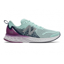 Fresh Foam Tempo Women's Neutral Cushioned Shoes by New Balance in Colorado Springs CO