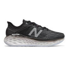 Fresh Foam More  v2 Women's Neutral Cushioned Running Shoes by New Balance in Merrillville IN
