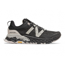 Fresh Foam Hierro  v5 Men's Trail Running Shoes by New Balance in Ottawa ON