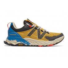 Fresh Foam Hierro  v5 Men's Trail Running Shoes by New Balance in Raleigh NC