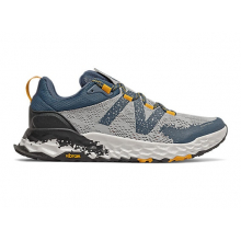 Fresh Foam Hierro  v5 Men's Trail Running Shoes by New Balance in Colorado Springs CO