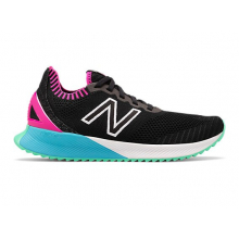 Women's FuelCell Echo by New Balance in Williston VT