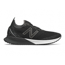 Women's FuelCell Echo by New Balance in London ON