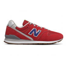 996 Men's Lifestyle Shoes by New Balance