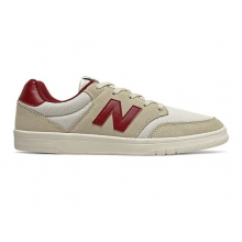 All Coasts 425 Men's Skate Shoes