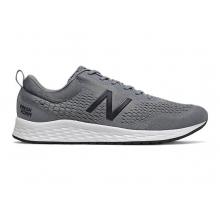Fresh Foam Arishi  v3 Men's Neutral Cushioned Shoes by New Balance in Grandville MI