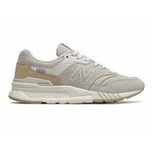 997H by New Balance