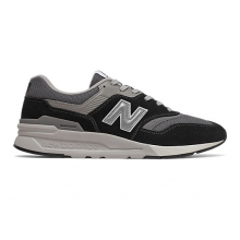 Men's 997H by New Balance in Granger IN
