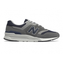 997H Men's Classic Sneakers Shoes by New Balance in Montréal QC