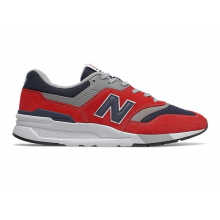 997H Men's Classic Sneakers Shoes by New Balance in Shaker Heights OH