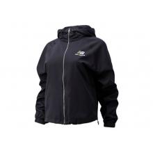 Essentials Soft Spectrum Jacket by New Balance