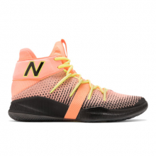 OMN1S Men's Basketball Shoes by New Balance in Las Vegas NV