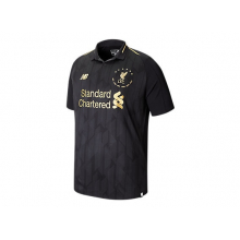 LFC 6 Times 18/19 Home SS Jersey