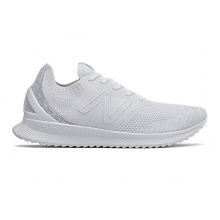 FuelCell Echo by New Balance in Oakbrook Terrace IL