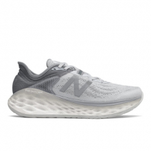 Fresh Foam More  v2 Men's Neutral Cushioned Shoes by New Balance in Athens GA