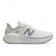 Fresh Foam More  v2 Women's Neutral Cushioned Shoes by New Balance